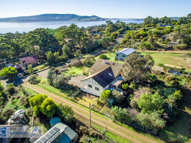 52 Davies Road, Lower Snug, Tas 7054