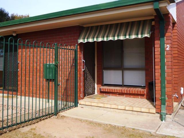 2/12 Ralph Street, Sturt, SA 5047