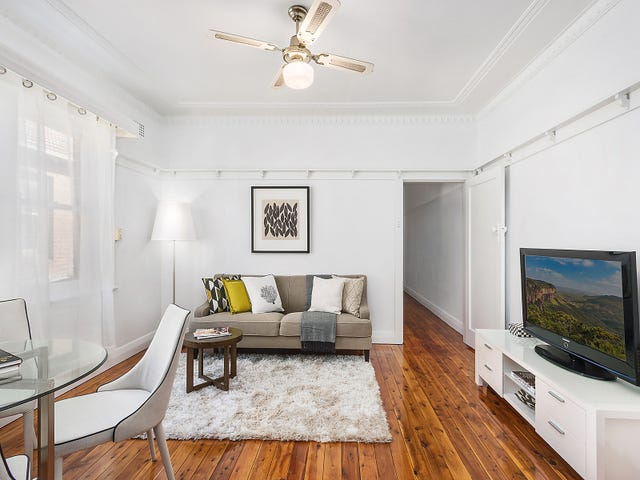 171 Botany Street, Randwick, NSW 2031