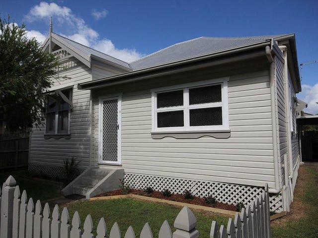 34 Tamar Street, Ballina, NSW 2478