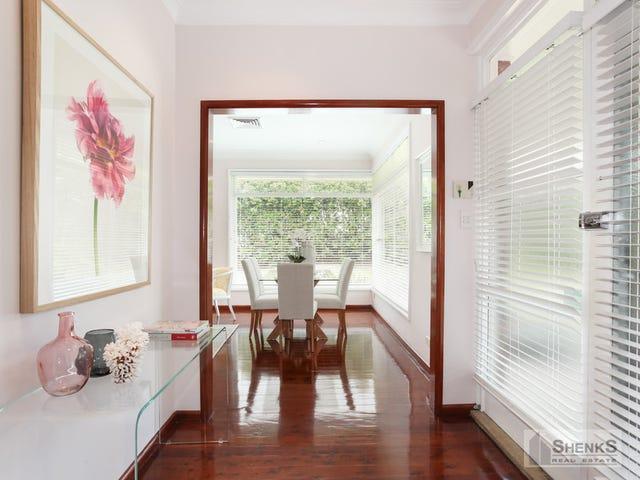 13 Strathallen Avenue, Northbridge, NSW 2063