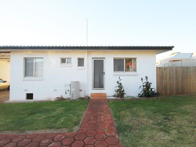 4/764 Ruthven Street Street, South Toowoomba, Qld 4350