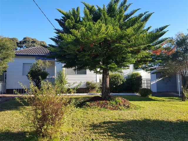 30 Dan Avenue, Blacktown, NSW 2148
