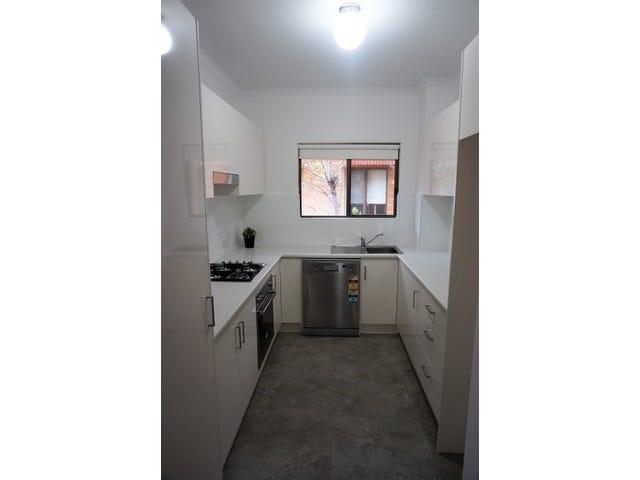 29/12-26 Willcox Street, Adelaide, SA 5000
