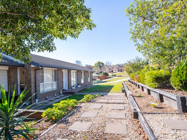 4 Merlot Street, Muswellbrook, NSW 2333