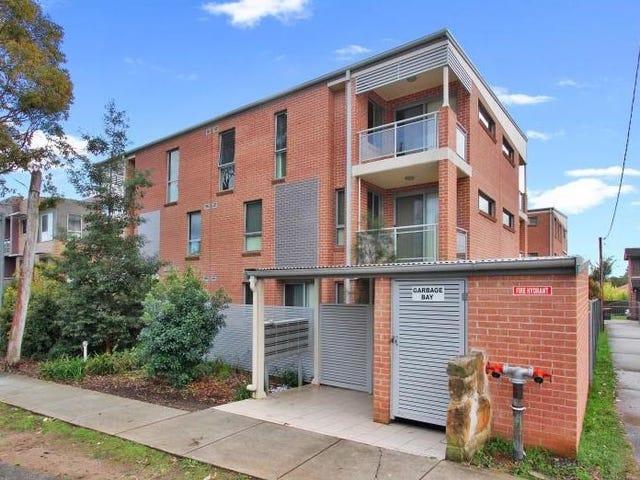 11/4-6 Coleridge Street, Riverwood, NSW 2210