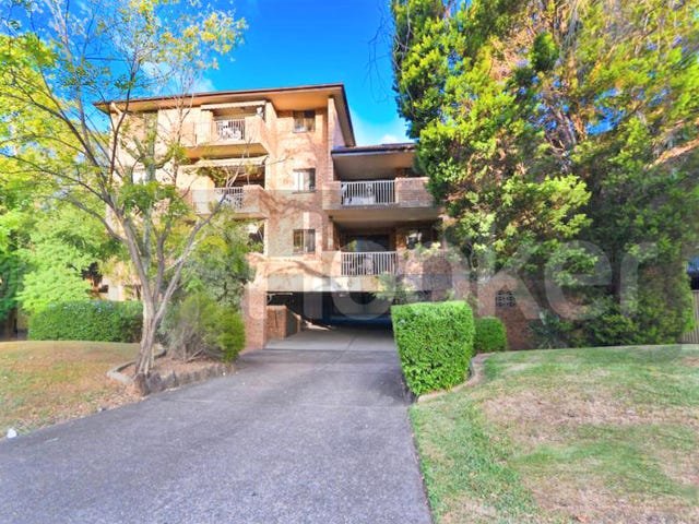 1/15-17 Alfred Street, Westmead, NSW 2145