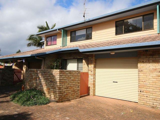 2/14 Barrett Drive, Lennox Head, NSW 2478