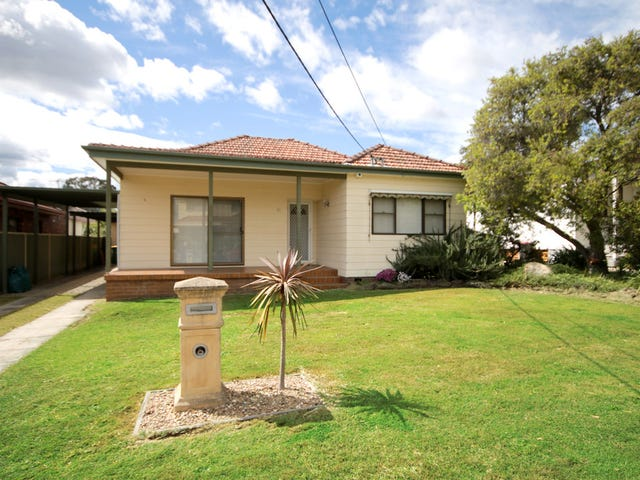 25 Rivenoak Avenue, Padstow, NSW 2211