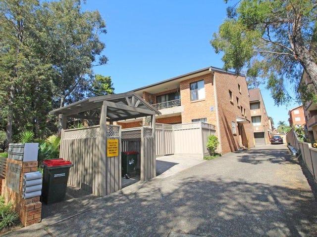 1/24 Helen Street, Westmead, NSW 2145