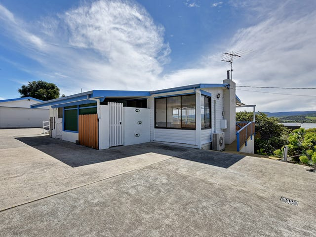 14 Midway Street, Midway Point, Tas 7171