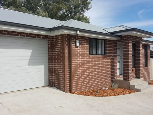 3/4 Cohen Street, Tamworth, NSW 2340