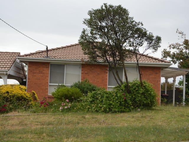 80 Gibson Street, Goulburn, NSW 2580
