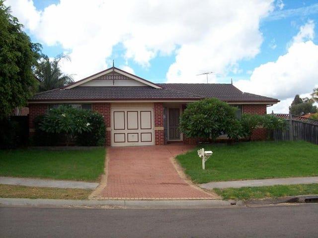 1/1 Yarra Place, Prestons, NSW 2170