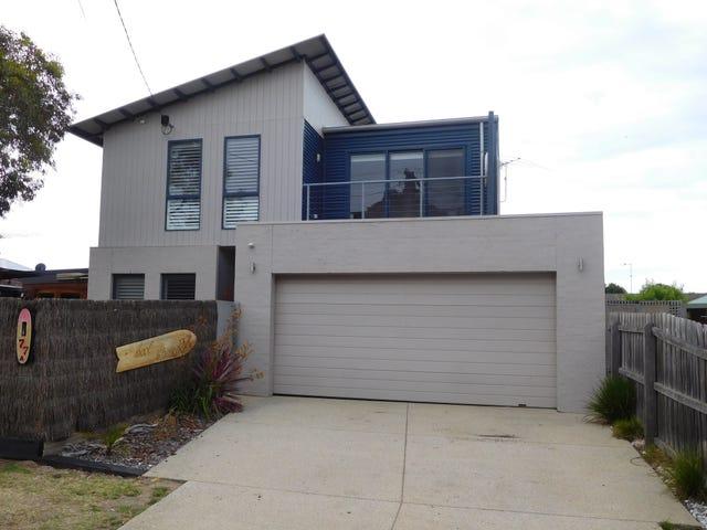 77A Powell Street Central, Ocean Grove, Vic 3226