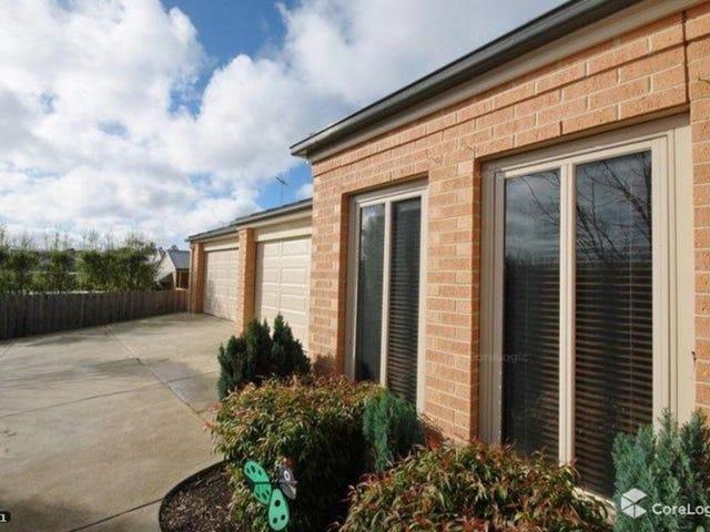 23 Glengarry Crt, Drysdale, Vic 3222