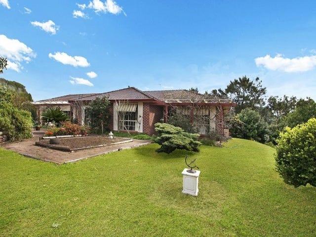 3 Malia Close, Windella, NSW 2320
