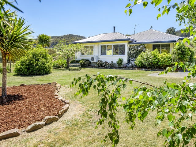 7818 Channel Highway, Cygnet, Tas 7112