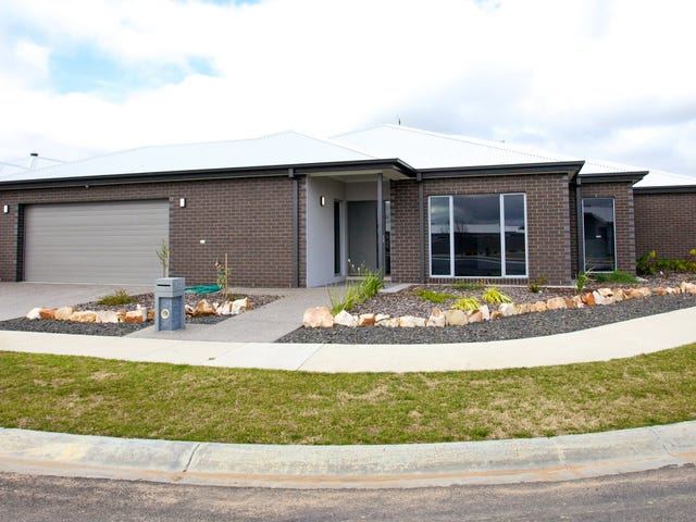 10 Waterlink Esplanade, Horsham, Vic 3400