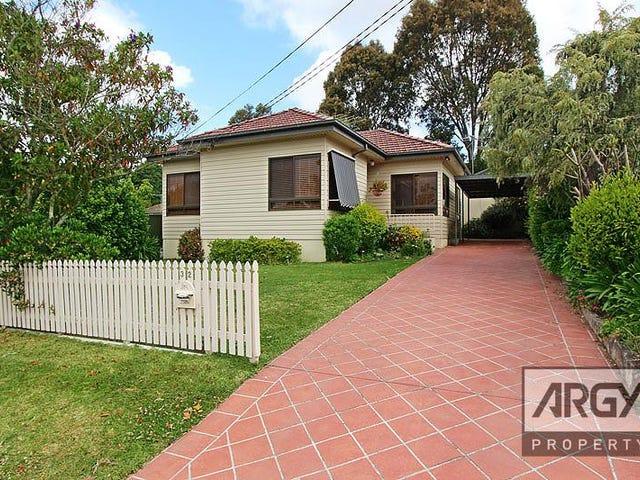 32 Clio Street, Sutherland, NSW 2232