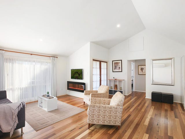 26 Leumeah Avenue, Chain Valley Bay, NSW 2259