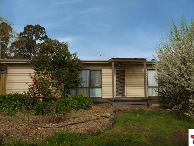 27 Switchback Road, Chirnside Park, Vic 3116