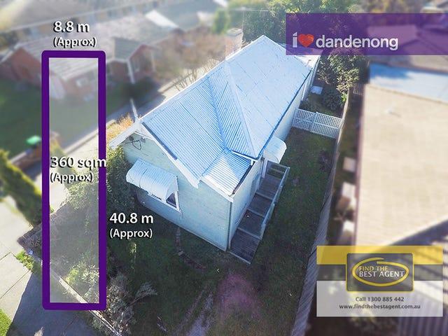 13 New Street, Dandenong, Vic 3175