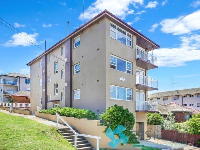 1/18 Bond Street, Maroubra, NSW 2035