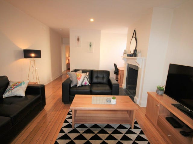 2/231 Macquarie Street, Hobart, Tas 7000