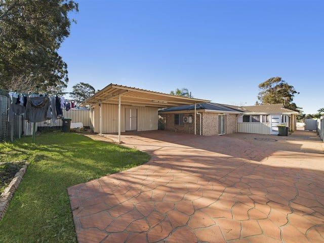 69 Starling Street, Green Valley, NSW 2168