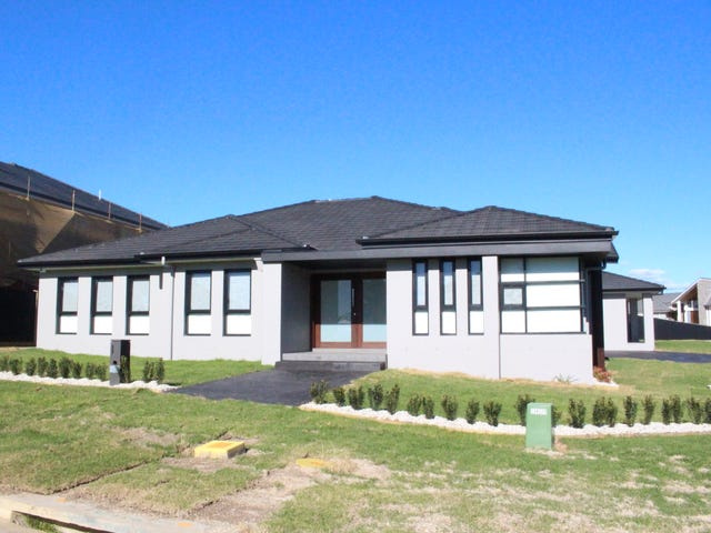 14 Cogrington Drive, Harrington Park, NSW 2567