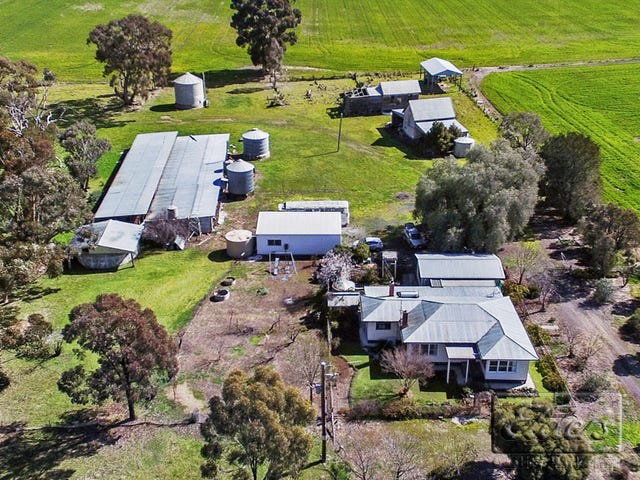 2905 Northern Highway, Toolleen, Vic 3551