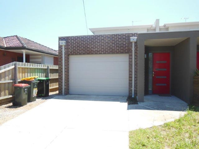 38A Robson Avenue, Avondale Heights, Vic 3034