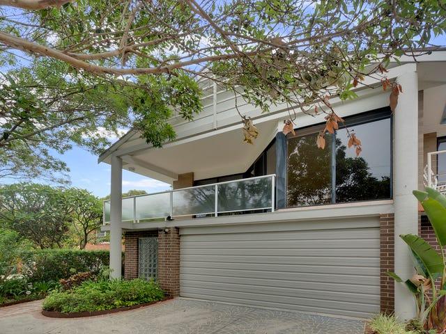 31A Turimetta Street, Mona Vale, NSW 2103