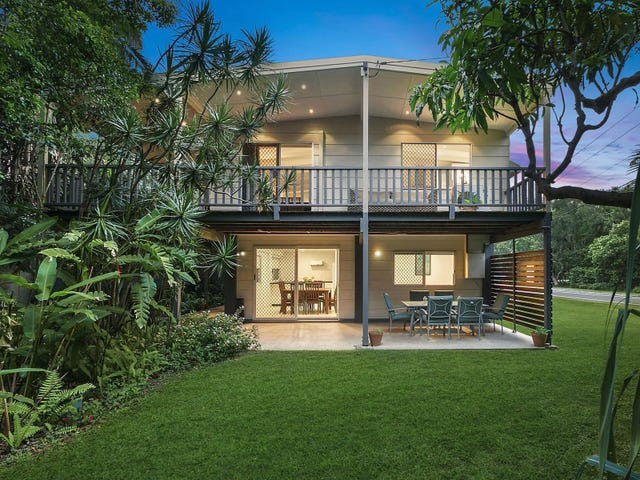 89 Cassia Avenue, Coolum Beach, Qld 4573
