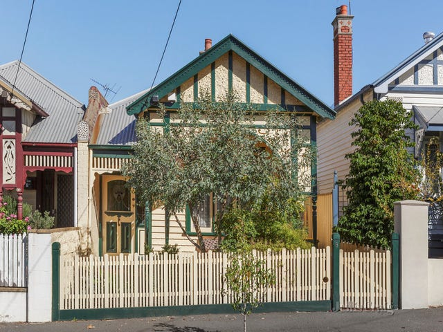 8 Malleson Street, Richmond, Vic 3121