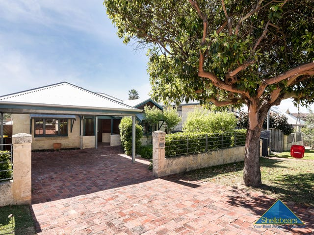 109 Northstead Street, Scarborough, WA 6019