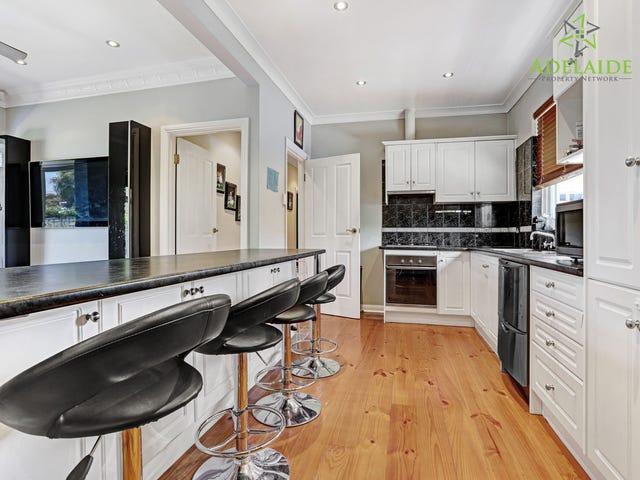 586 Tapleys Hill Road, Fulham, SA 5024