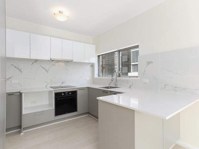 101/40 Stephen Street, Paddington, NSW 2021