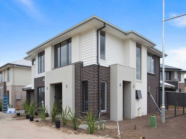 8001 Passiflora Avenue, Denham Court, NSW 2565