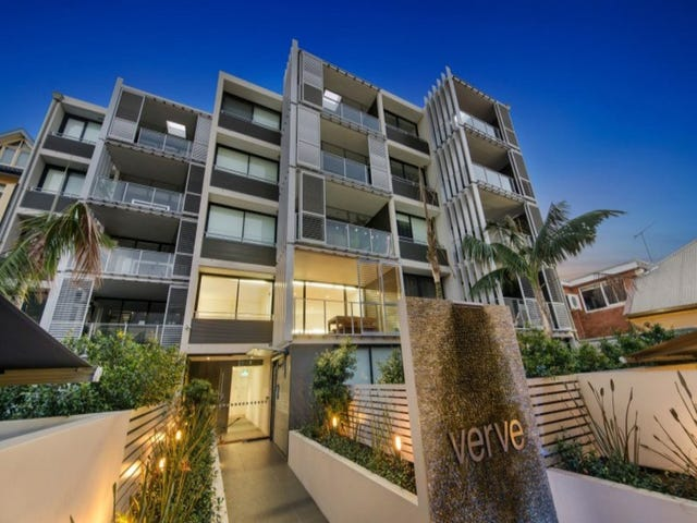 19/53-57 Pittwater Road, Manly, NSW 2095