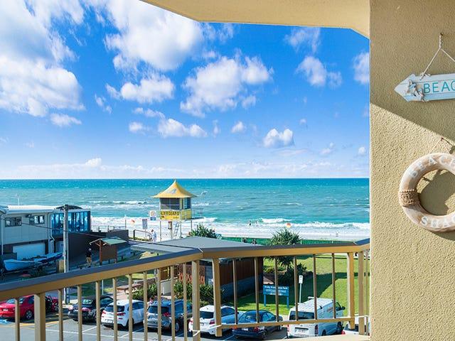 6/1093 Gold Coast Highway, Palm Beach, Qld 4221