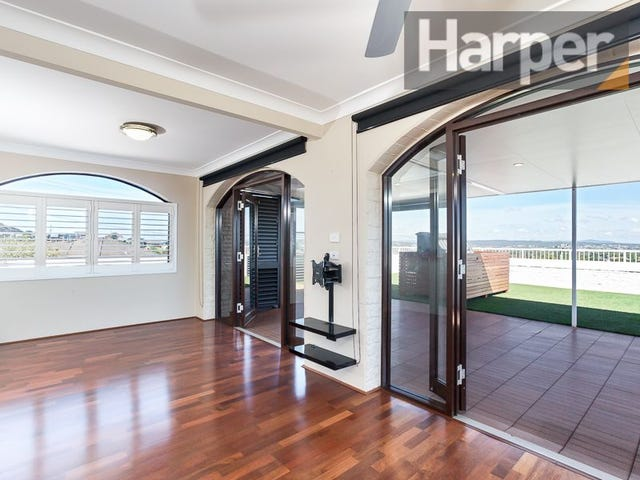 5/37 Nesca Pde, The Hill, NSW 2300