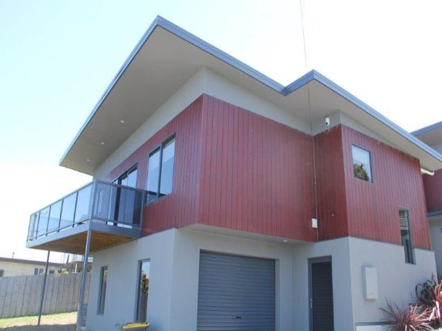 Unit 1 75 Penna Road, Midway Point, Tas 7171