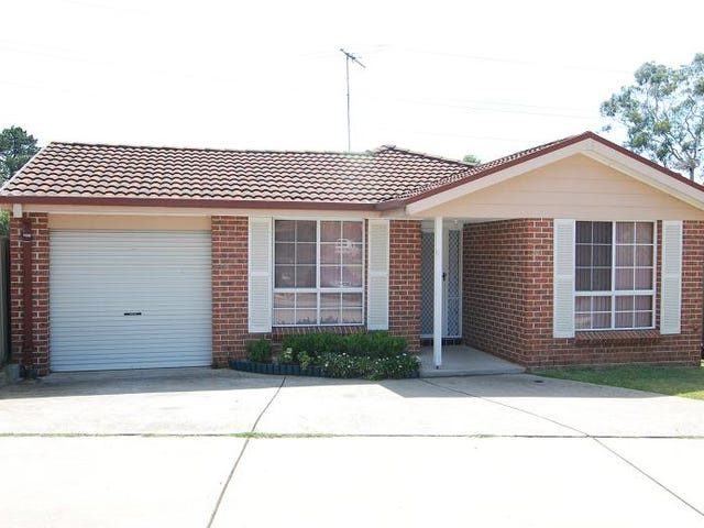 30 Sheoak, Colyton, NSW 2760