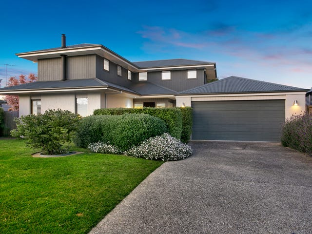 4 McNaught Street, Point Lonsdale, Vic 3225