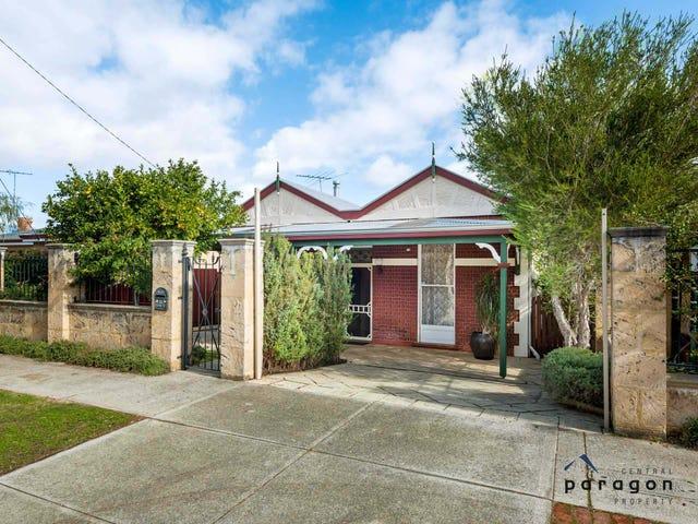 21 Vine Street, North Perth, WA 6006