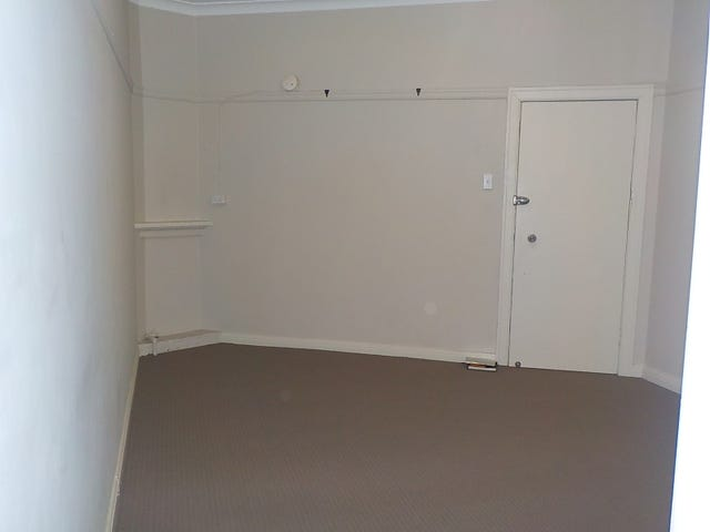 1/164 Victoria Road, Gladesville, NSW 2111