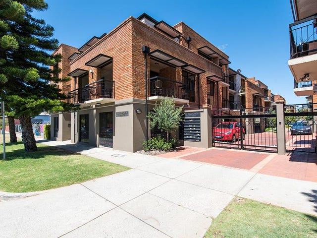 27/120 Lake Street, Perth, WA 6000