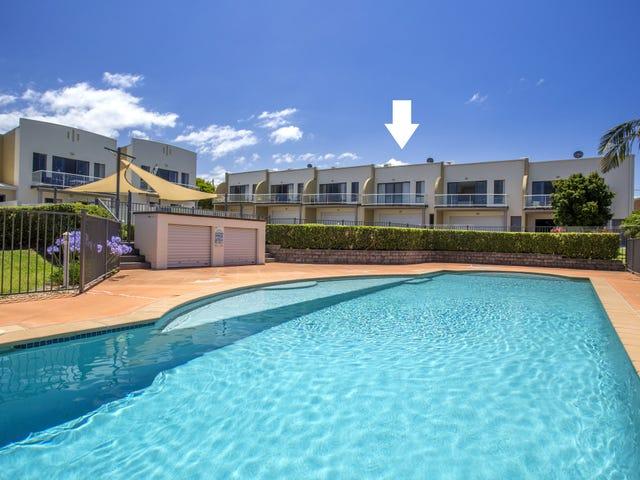 4/14 Dolphin Street, Ulladulla, NSW 2539